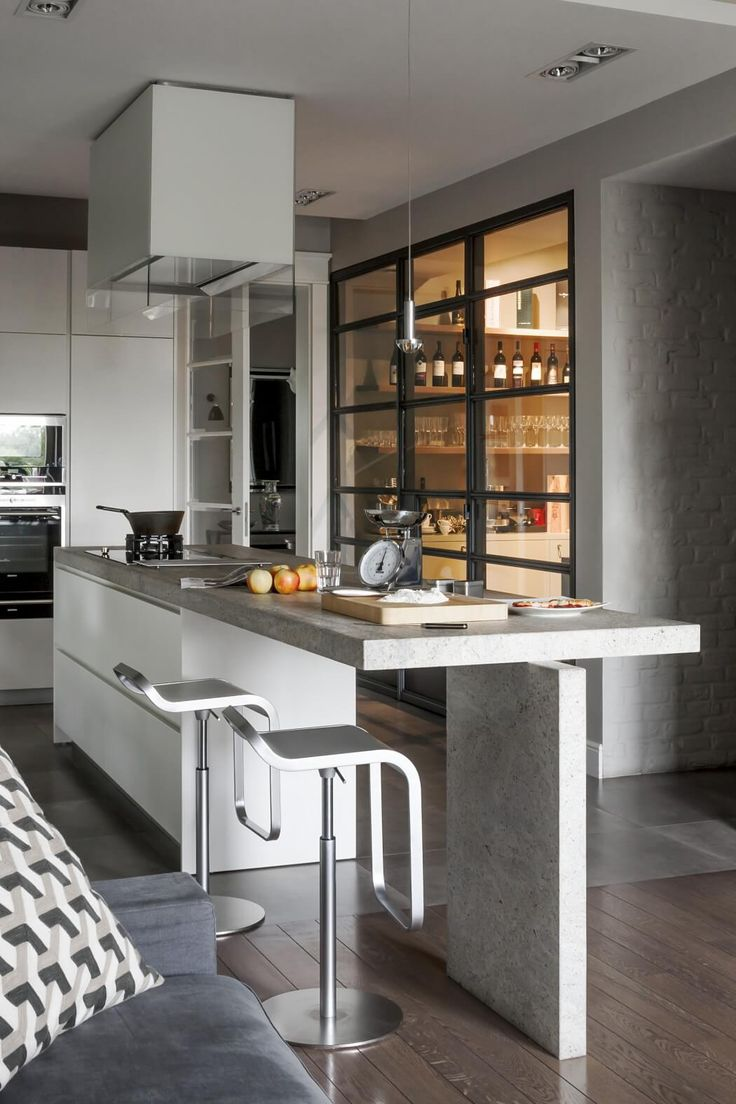 120 best Kitchen images on Pinterest | Ground covering, Kitchen ...