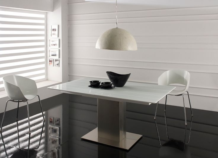 mesa comedor moderna elegante valencia