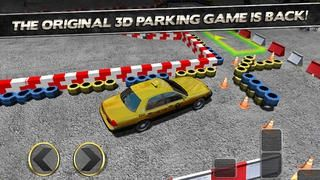 Car parking games on the net have become one of the most addicting games that are enjoyed by both, the youthful and the aged. Besides being enjoyable to play, they even play a critical job in helping people learn the fine art of car parking in real life circumstances. There are selections of these online car games that you can choose from, depending on your liking. It is perhaps one of the right  ...