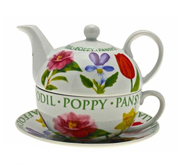 Best 25+ Teapots and cups ideas on Pinterest | Old tea pots, Tea ...