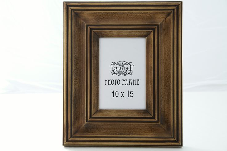 Producer of frames for pictures. Poland; tel. +48-889-272-071 Rustikal Han Made