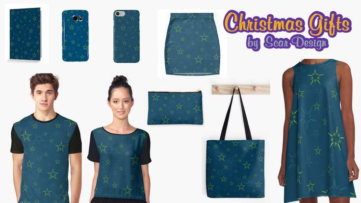 Christmas Gifts by Scar Design #Xmas #stars #Christmas #Christmasgifts #ChristmasTshirt #Christmasdress #XmasDress #walltapestry #wallclock #GiftsforChristmas #ChristmasEve #Stars  #Leggings #YogaLeggings #starsleggings #buyleggings #buykidsgifts #iPhoneCase #ChristmasiPhoneCase  #buyChristmasdress #buyChristmasGifts  #onlineshopping #giftsforhim #giftsforher #ChristmasDuvetCover  #kidsroom #homedecor #coffeemug #Xmas #ChristmasCoffee Mug  #giftsforher