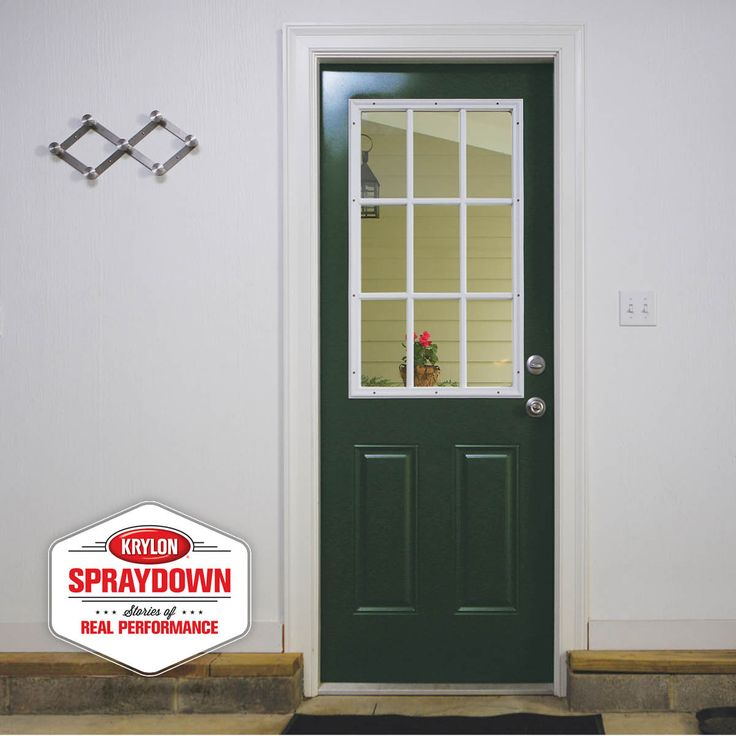 Top 25 Ideas About Krylon Spraydown On Pinterest
