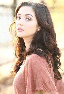 looks like Mackenzie Rosman --the girl from 7th heaven (ruthie) http://www.imdb.com/name/nm3818748/?ref_=ttfc_fc_cl_t5