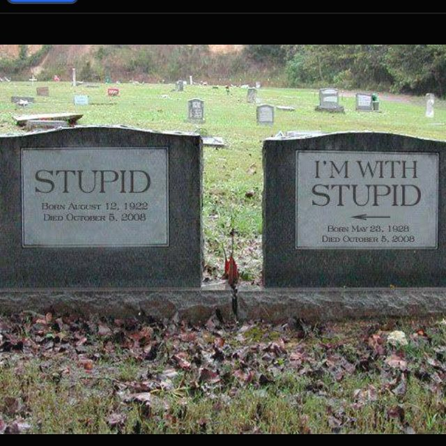 Tombstone Quotes Funny: 69 Best Funny Epitaphs On Graves Images On Pinterest