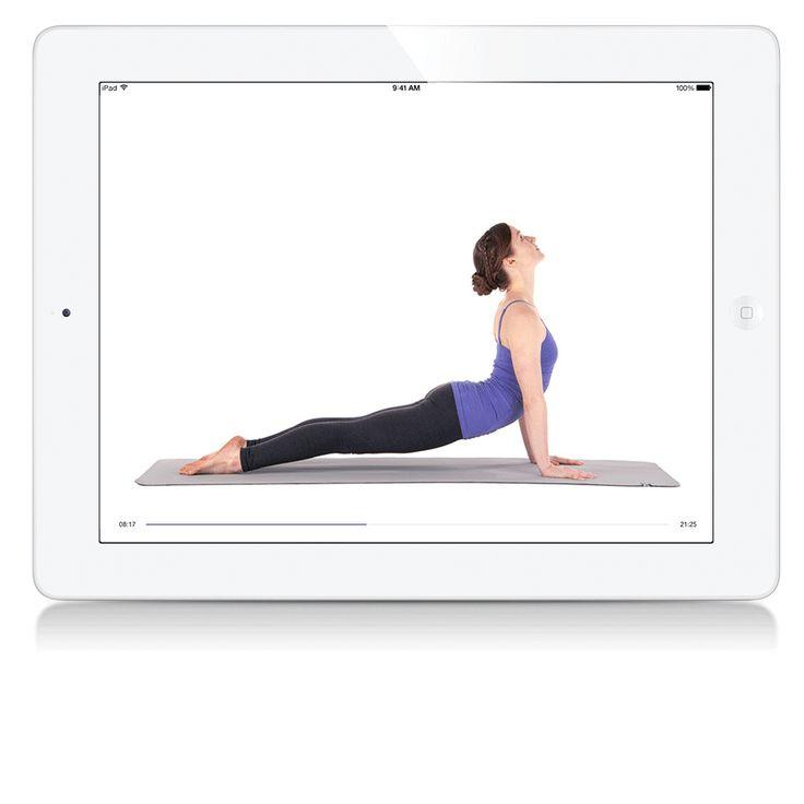Yoga Studio App Gets Set Free for International Day of Yoga - http://www.yogadivinity.com/yoga-studio-app-gets-set-free-for-international-day-of-yoga