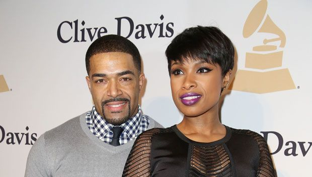 Jennifer Hudson Dumps Fiance David Otunga & Requests Protective Order After 10-Year Romance https://tmbw.news/jennifer-hudson-dumps-fiance-david-otunga-requests-protective-order-after-10-year-romance  Oh no! Academy Award-winner Jennifer Hudson and fiance David Otunga have ended their relationship after TEN YEARS together, her rep confirms. Find out more about their split, here.Bummer — another Hollywood couple has called it quits, as we've just learned Jennifer Hudson and her fiance, David…