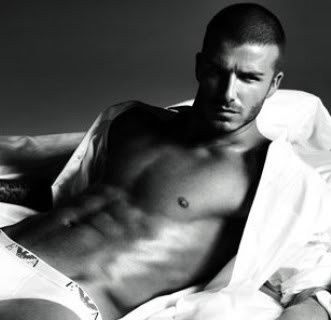 David Beckham meghanlday  David Beckham  David Beckham  4781
