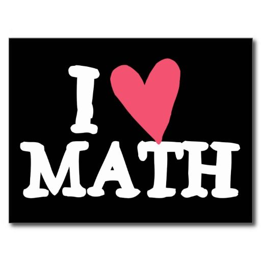 Image result for love maths quotes