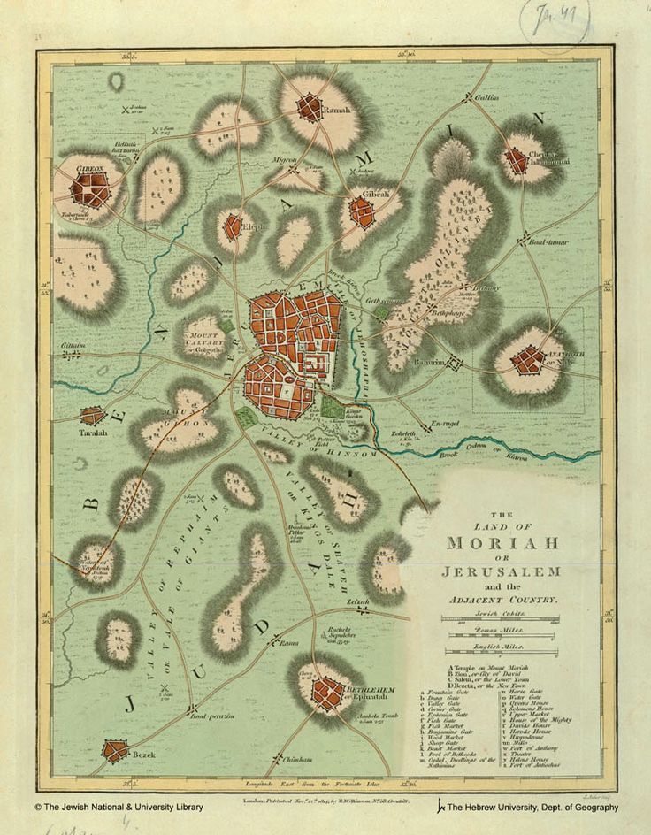 Best Maps Images On Pinterest Cartography Old Maps And - Robert wilkinson map of the us