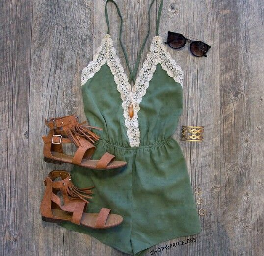 Find More at => http://feedproxy.google.com/~r/amazingoutfits/~3/jgVfh9Mw0dA/AmazingOutfits.page