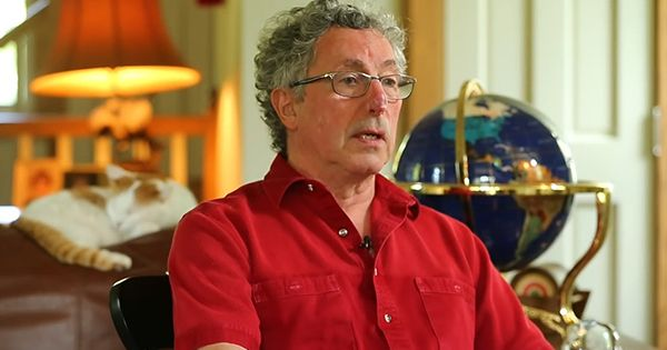 Dr. Beck Weathers Offers An Intimate Look Into His Life Before, During, And After Everest In A Dallas Morning News Profile.
