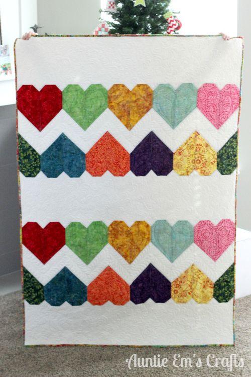 2367 best Scrap Quilt ideas images on Pinterest   Blankets, Jelly ... : quilts etc toronto - Adamdwight.com