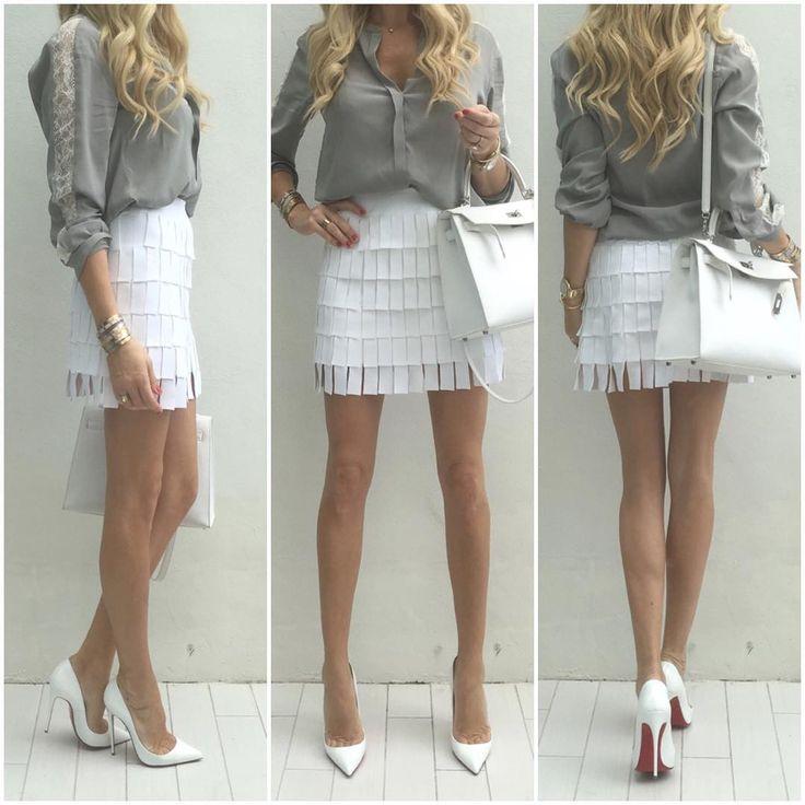 236 besten Color Blocking Bilder auf Pinterest   Modefotografie ...