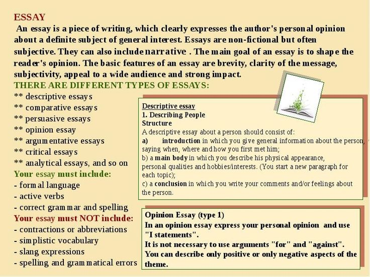 Essay topics free essay samples template template