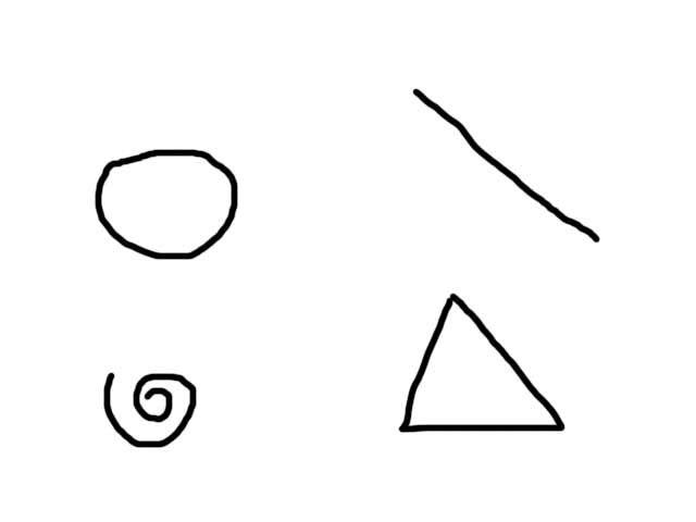 mrsquiggle3.jpg (640×480)