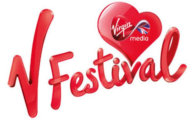 V Festival 2014 Tickets on Sale Now  The tickets for the annual event, which this year will take place on August 16 and 17, are were released to the public at 9am Last Friday morning. This year's headline acts include The Killers, Justin Timberlake & Ed Sheeran– on stage acts include Bastille, Paolo Nutini, Axwell & Ingrosso, Jason Derulo, Chase & Status, Katy B, Blondie, Example, Kaiser Chiefs and Lily Allen and many more. Further information is available  on the official V Festival…