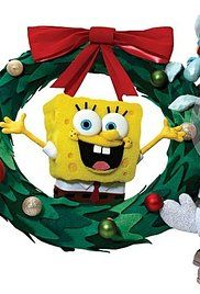 Best 25+ Spongebob full episodes ideas on Pinterest | Sandy from ...