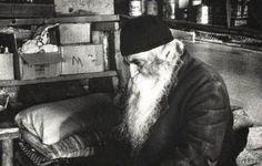 Η θεραπεία της μοναξιάς (Αν είσαι μόνος πρέπει να το διαβάσεις) - http://www.vimaorthodoxias.gr/peri-zois/i-therapia-tis-monaxias-an-ise-monos-prepi-na-to-diavasis/