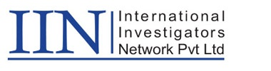 In this modern age, it is essential to secure our business in Sri Lanka, so private investigator in Kotte in is supportive for this work. You can get services of insurance investigation, skip tracing services, IPR investigation and process services by the help of private investigation in Sri Lanka.