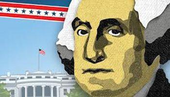 Disney American Presidents: Unofficial Oval Office Scrapbook App