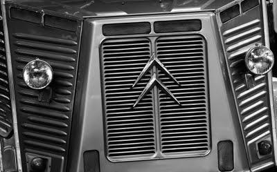 103 best images about citroen hy on pinterest cars for Garage citroen essonne