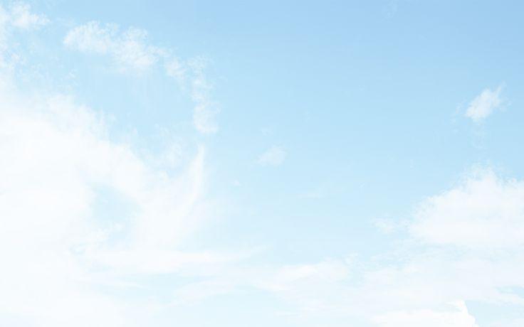 Европейские развлечения!! Тур на Ибицу (+ Милан, Барселона, Кошице) за 355 евро! Все трансферы и проживание в стоимости! | OrgTravel | Организация путешествий