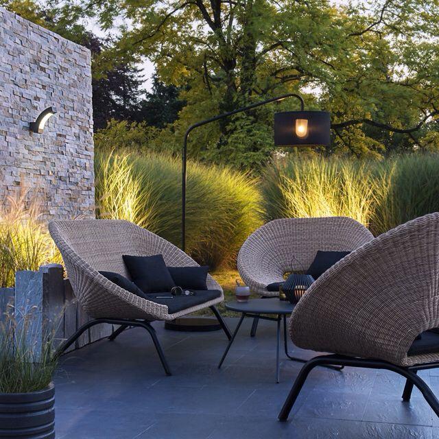 excellent hekla pierre de parement castorama uacm with boule japonaise castorama. Black Bedroom Furniture Sets. Home Design Ideas