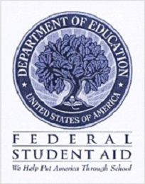 US Department of Education offers financial aid and loans to needy students to assist with educational needs. Here we will discuss on myedaccount direct loans login and direct loans.