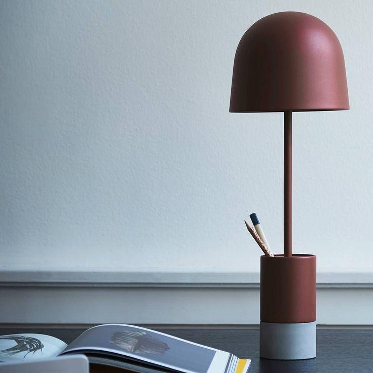 Mejores 439 imágenes de Lamp Pied en Pinterest