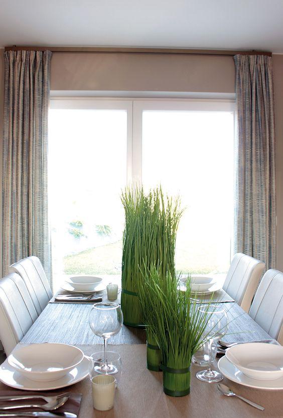 Witte ramen voor een moderne en hedendaagse stijl.