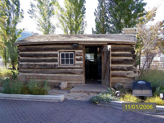 44 best images about photos of the 1800s on pinterest for Utah log cabins