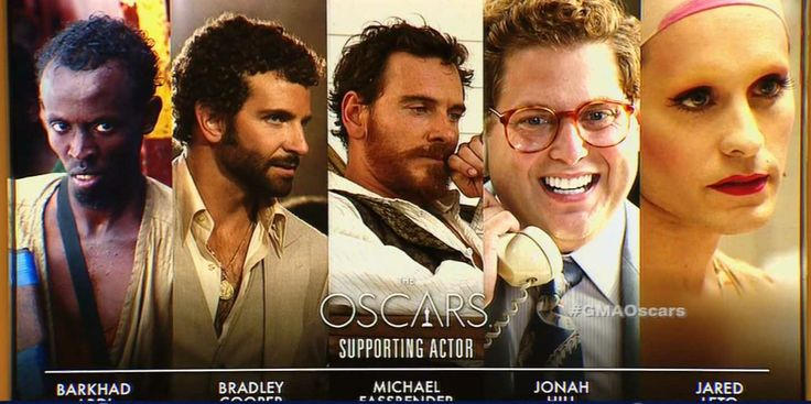 """DO NOT MISS """"12 YEARS A SLAVE"""".   