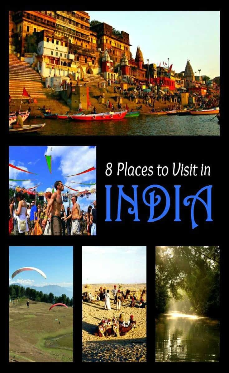 Best Places To Visit In India During November Places To Visit Cool Places To Visit India Travel