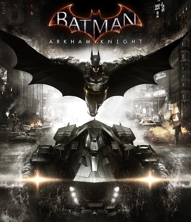 badass-batman-arkham-knight-game-announcement-trailerkeyfull 9237457203.jpg