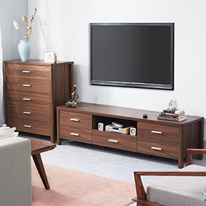 Norland_TV_Unit___Chest_of_Drawers_Set_Walnut_00_LP.jpg (297×297)