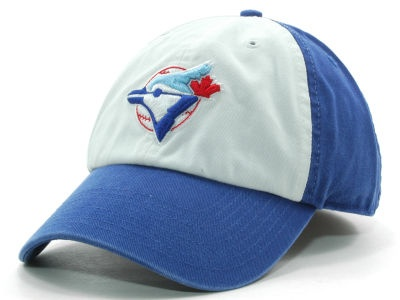 blue jays cap