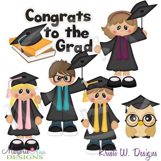 I Did ItSVG MTC PNG Plus JPG Cut Out Sheet Preschool GraduationGraduation CardsGraduation PartiesGraduation