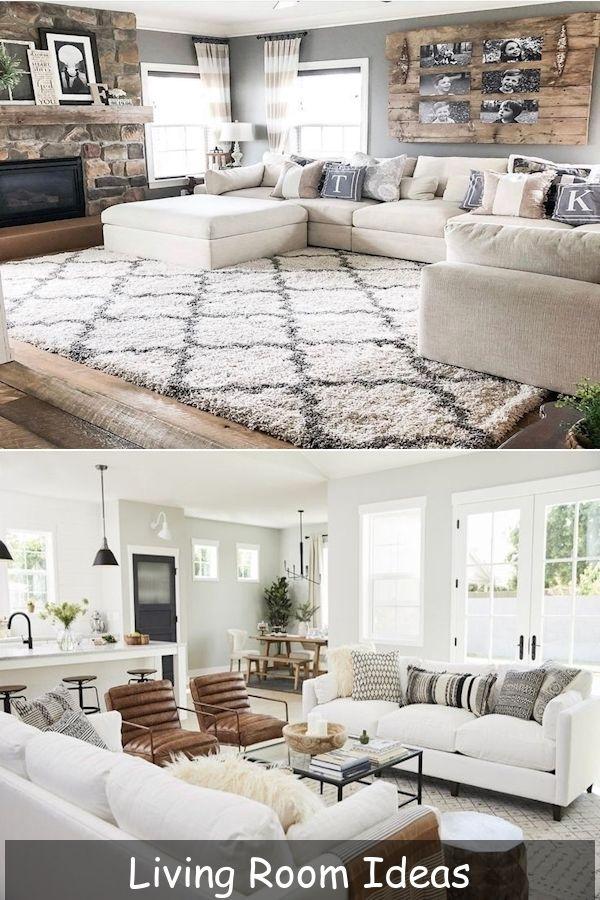 Living Room Ideas In 2021 Lounge Design Interior Lounge Design Living Room Decor
