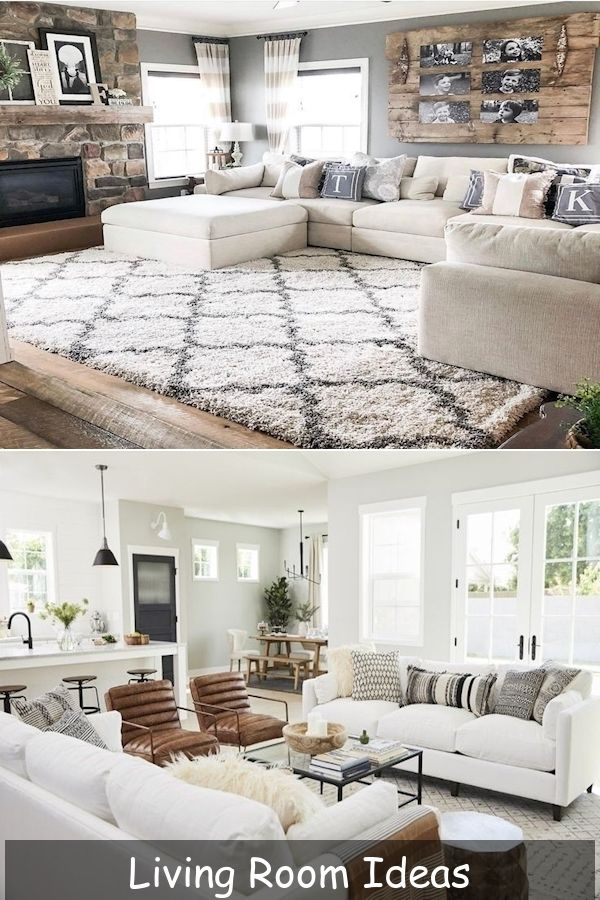 Living Room Ideas In 2021 Lounge Design Living Room Decor Living Room Living room decor ideas 2021