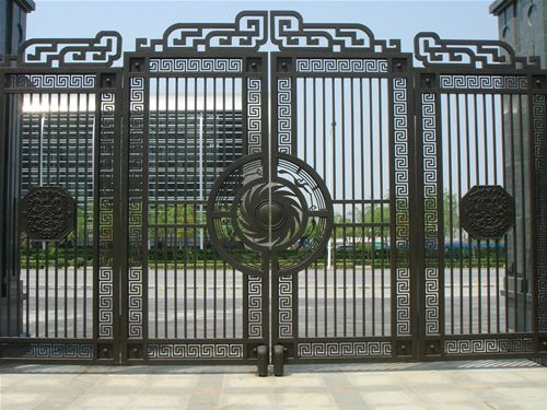 34 Best Wrought Iron Images On Pinterest Wrought Iron