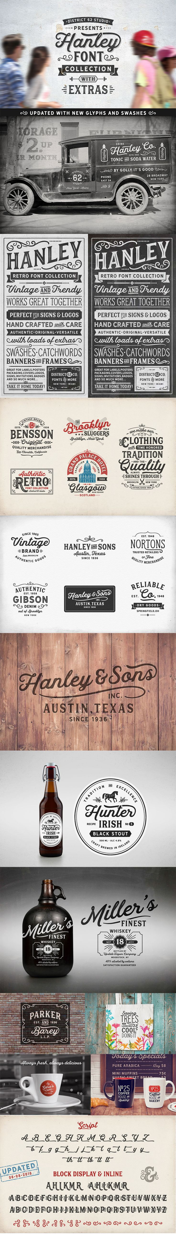 52 best hanley images on pinterest brewing beer cans and family