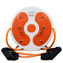 Massage pedal waist wriggling plate with pull rope for losing weight health care legs and waist fitness light and handy     Tag a friend who would love this!     FREE Shipping Worldwide     Get it here ---> http://oneclickmarket.co.uk/products/massage-pedal-waist-wriggling-plate-with-pull-rope-for-losing-weight-health-care-legs-and-waist-fitness-light-and-handy/