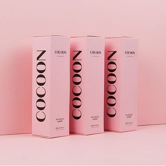 Create Your Own Packaging Designs While Building Your Own Skincare Brand With Onoxa Cosmetic Packaging Cosmetic Packaging Design Cosmetics Packaging Box