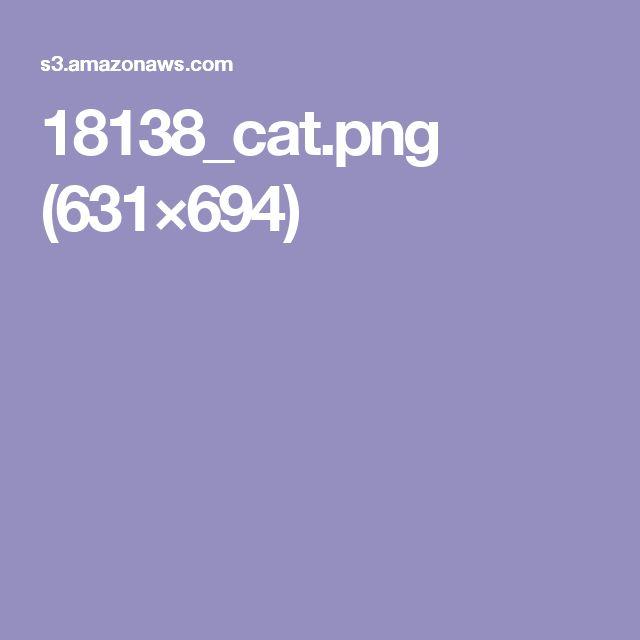 18138_cat.png (631×694)