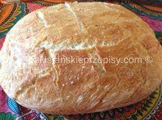 pakistanskie_przepisy_chleb_z_garnka_homemade_bread