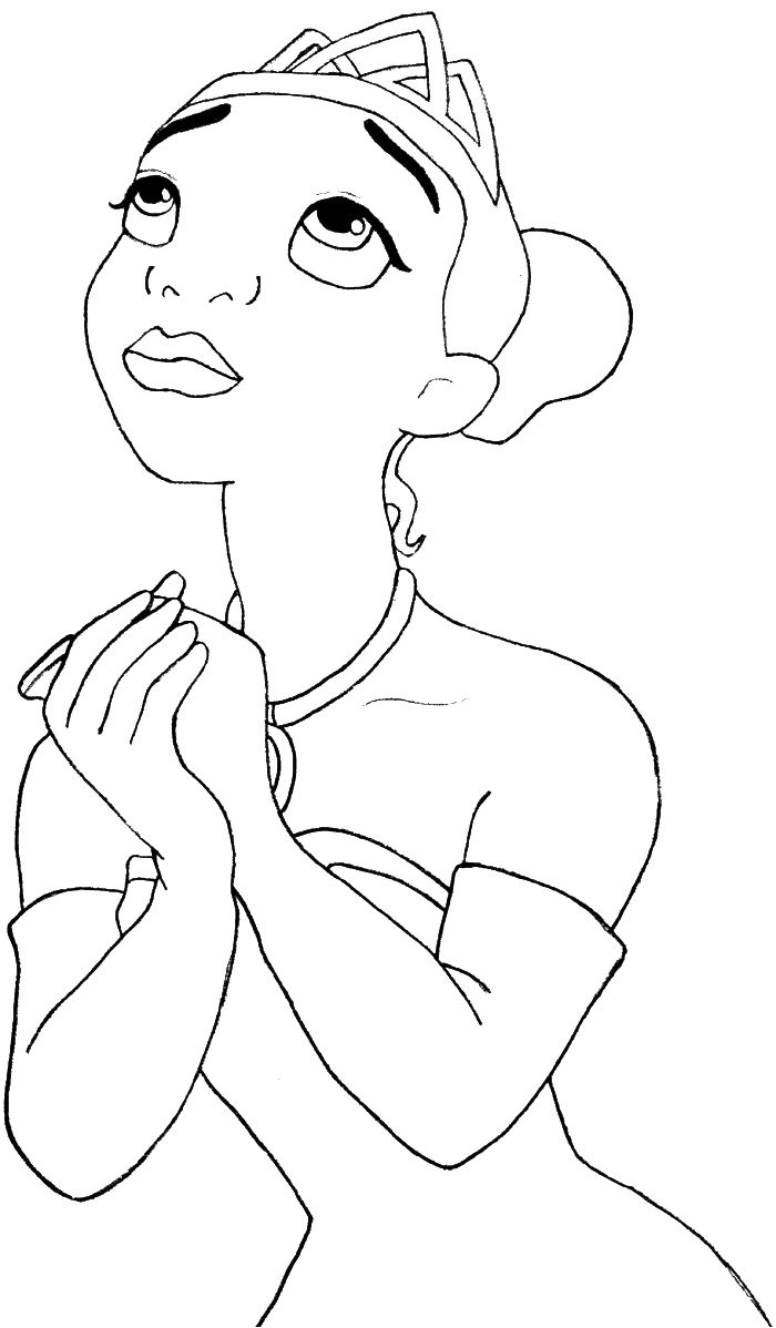 109 best princess Rae images on Pinterest | Coloring pages for kids ...