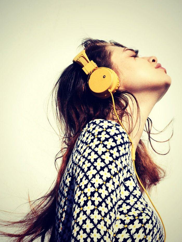 music day.