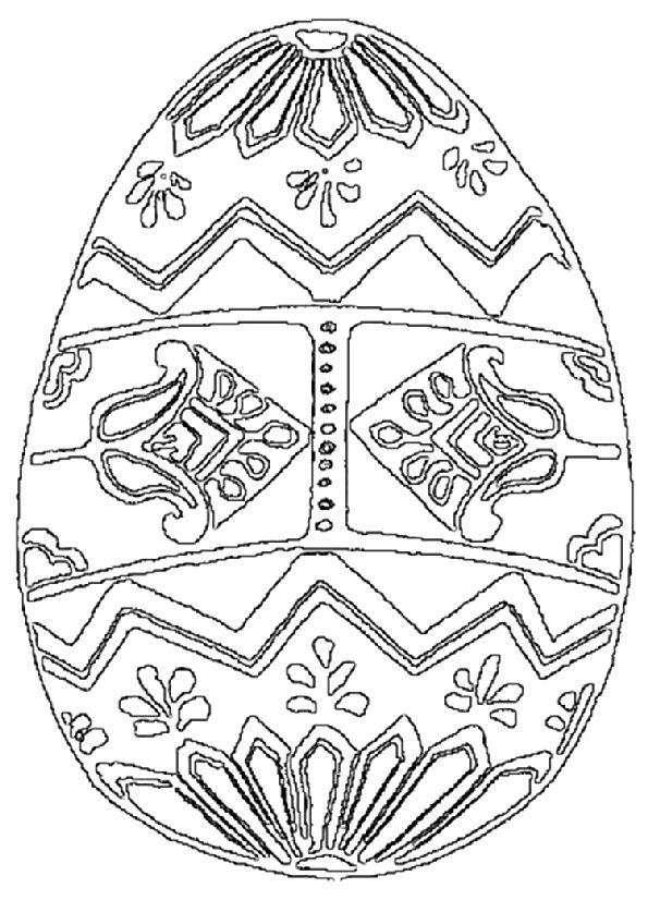 AtLiGa - Képgaléria - Faliújság - Húsvéti ötletek