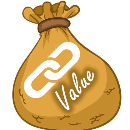 link_value_money_bag